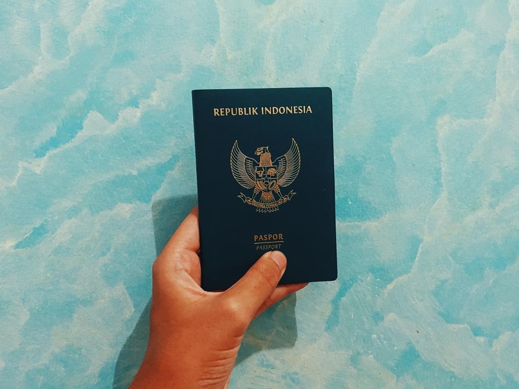 Cara Perpanjang Paspor, Cepat dan Mudah secara Lengkap