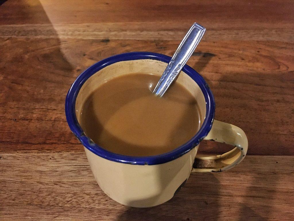 coffee shop jatinangor