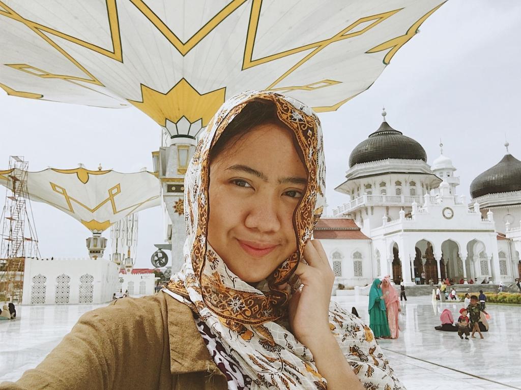 Wisata di Banda Aceh dan Sabang – Wajib ke Sini!