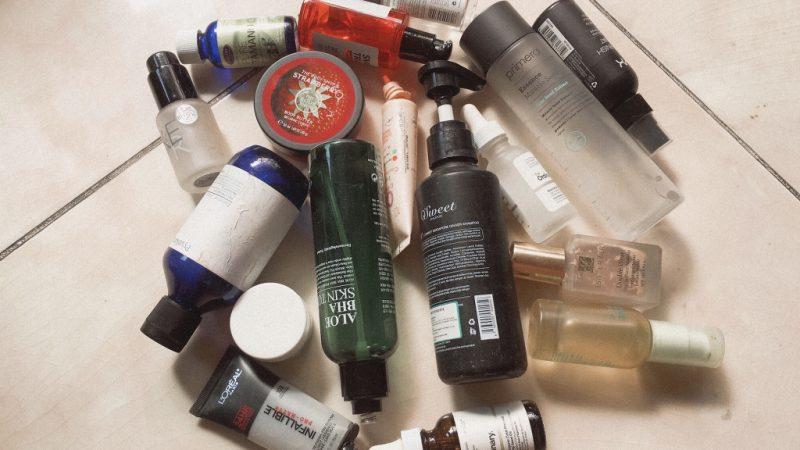Review eRecycle : Tukar Sampah Daur Ulang Jadi Donasi